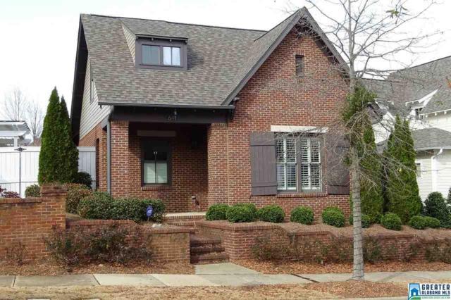641 Preserve Way, Hoover, AL 35244 (MLS #832171) :: The Mega Agent Real Estate Team at RE/MAX Advantage