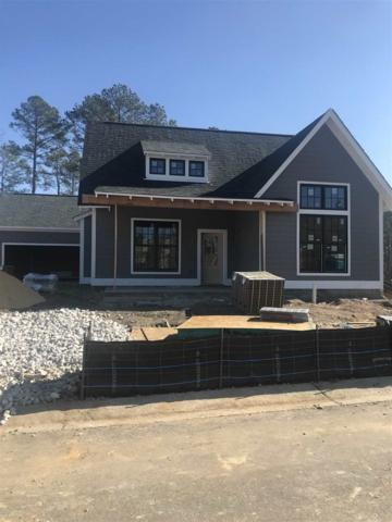 4056 Langston Ford Dr, Hoover, AL 35244 (MLS #832340) :: Josh Vernon Group