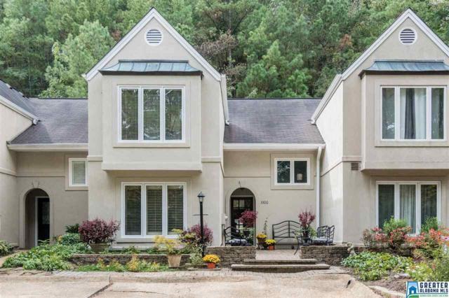 3300 Shallowford Cir, Vestavia Hills, AL 35216 (MLS #832448) :: Josh Vernon Group