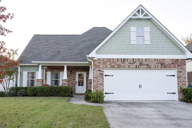 4055 Prescott Ct, Springville, AL 35146 (MLS #832684) :: The Mega Agent Real Estate Team at RE/MAX Advantage