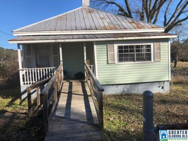 108 3RD ST, Docena, AL 35060 (MLS #834206) :: LocAL Realty