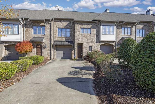 3019 Eagle Ridge Ln, Birmingham, AL 35242 (MLS #834601) :: The Mega Agent Real Estate Team at RE/MAX Advantage