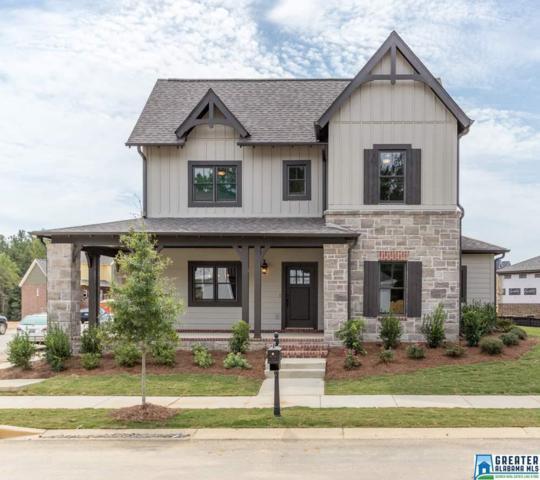 3056 Sydenton Dr, Hoover, AL 35244 (MLS #835637) :: The Mega Agent Real Estate Team at RE/MAX Advantage