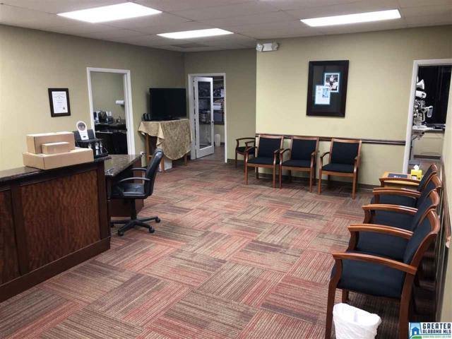 500 Southland Dr #149, Hoover, AL 35226 (MLS #835639) :: The Mega Agent Real Estate Team at RE/MAX Advantage