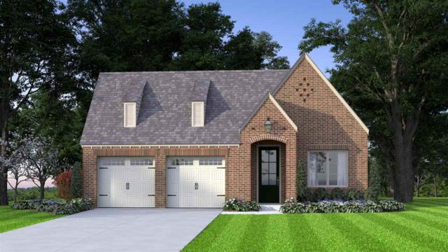 1356 Woodridge Pl, Gardendale, AL 35071 (MLS #836214) :: LIST Birmingham