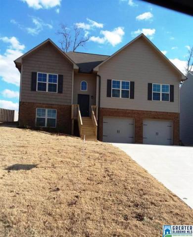 935 Clover Cir, Odenville, AL 35120 (MLS #838654) :: LIST Birmingham