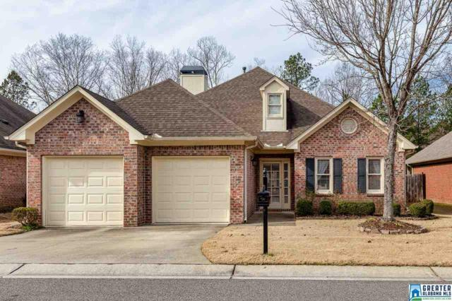 4076 Guilford Rd, Hoover, AL 35242 (MLS #839260) :: Josh Vernon Group