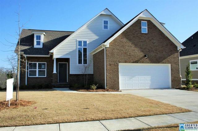 829 Madison Ln, Helena, AL 35080 (MLS #839306) :: LIST Birmingham