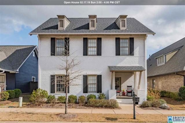4360 Abbotts Way, Hoover, AL 35226 (MLS #840232) :: The Mega Agent Real Estate Team at RE/MAX Advantage