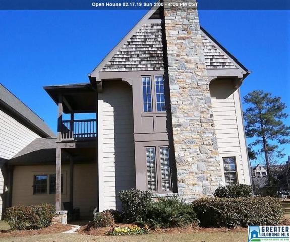2006 Greenview Trl, Hoover, AL 35226 (MLS #840682) :: The Mega Agent Real Estate Team at RE/MAX Advantage