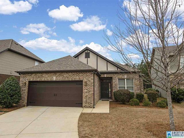 5813 Cheshire Cove Trl, Mccalla, AL 35111 (MLS #842274) :: LIST Birmingham