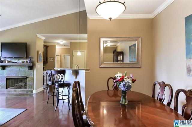 1024 Riverhaven Pl #1024, Hoover, AL 35244 (MLS #842973) :: Josh Vernon Group