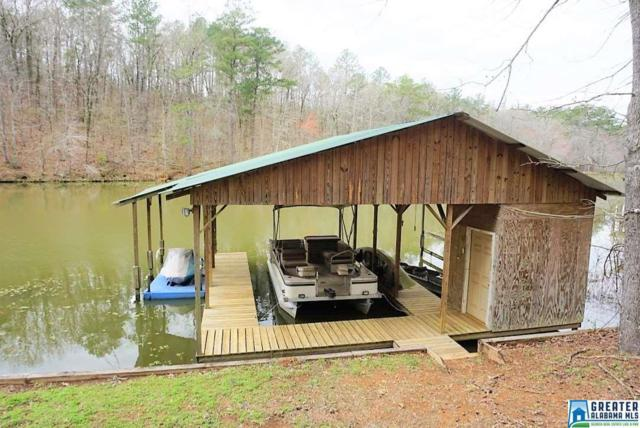 579 Amanda Ln, Shelby, AL 35143 (MLS #843226) :: Josh Vernon Group