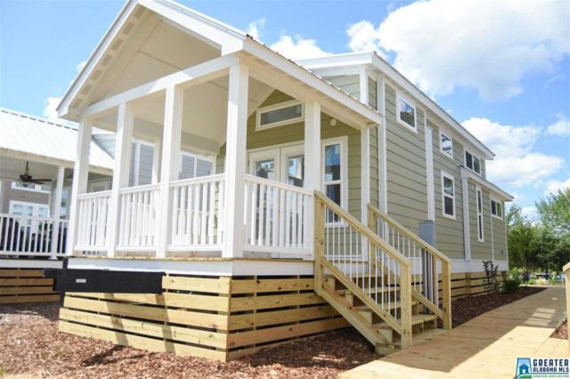 9S04 Riverbay Dr, Lincoln, AL 35096 (MLS #843592) :: Bentley Drozdowicz Group