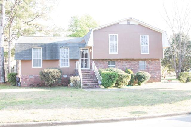 3 Varin Way, Bessemer, AL 35022 (MLS #845487) :: LIST Birmingham