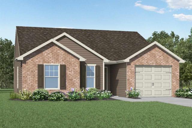 4580 Winchester Hills Way, Clay, AL 35215 (MLS #845745) :: Gusty Gulas Group