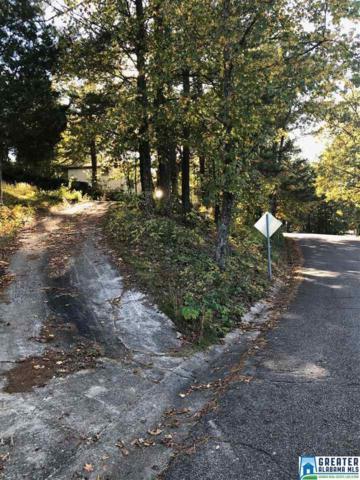 1939 Old Creek Trl #1, Vestavia Hills, AL 35216 (MLS #846306) :: Brik Realty