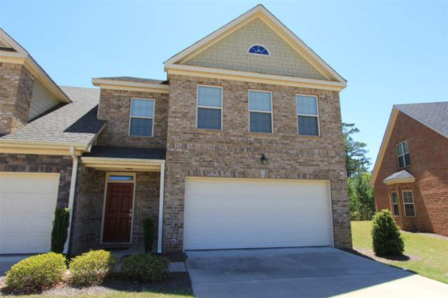 209 Puttenum Way, Oxford, AL 36203 (MLS #846863) :: Josh Vernon Group