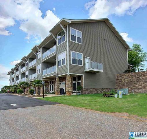 1140 Ranch Marina Rd, Pell City, AL 35128 (MLS #846922) :: Gusty Gulas Group