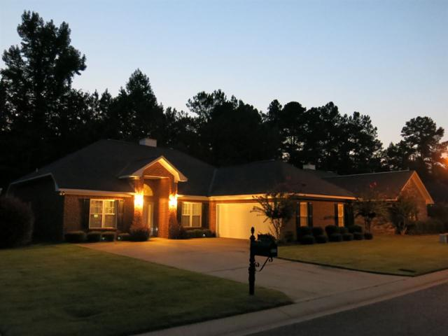 Tuscaloosa County Al Real Estate Listings Homes For Sale