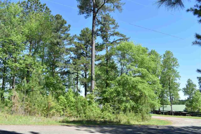 Lot 1 & 2 Sweetwater Dr 1 & 2, Lineville, AL 36266 (MLS #847345) :: Brik Realty