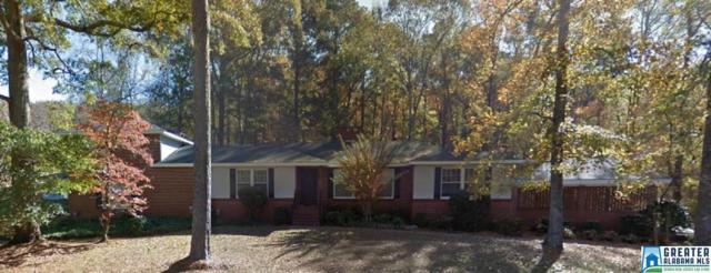635 Dogwood Way, Leeds, AL 35094 (MLS #850343) :: Josh Vernon Group