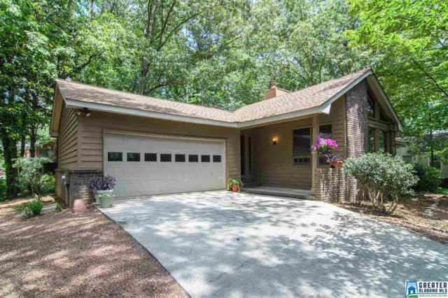 2924 Selkirk Cir, Birmingham, AL 35242 (MLS #850660) :: LocAL Realty