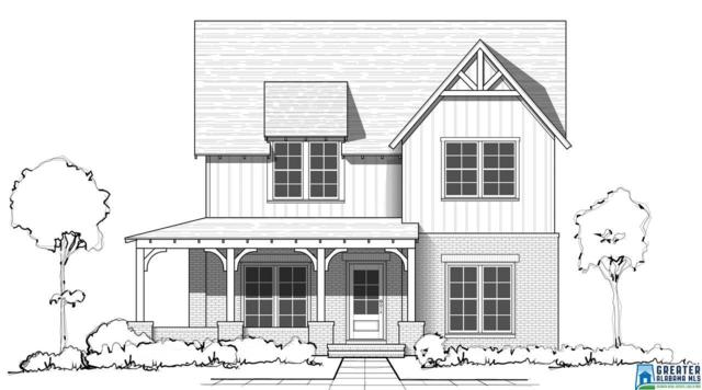 2985 Zilphy St, Hoover, AL 35244 (MLS #852331) :: LocAL Realty