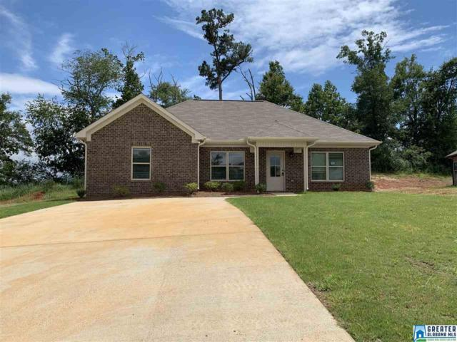 101 Hadley Ct, Lincoln, AL 35096 (MLS #853685) :: LIST Birmingham