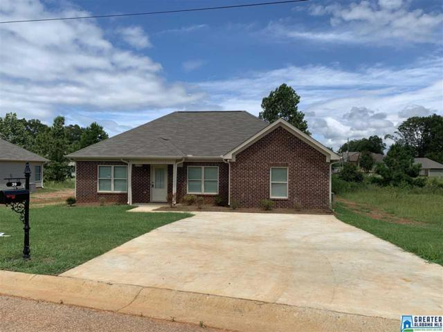 39 Hadley Ct, Lincoln, AL 35096 (MLS #853705) :: LIST Birmingham