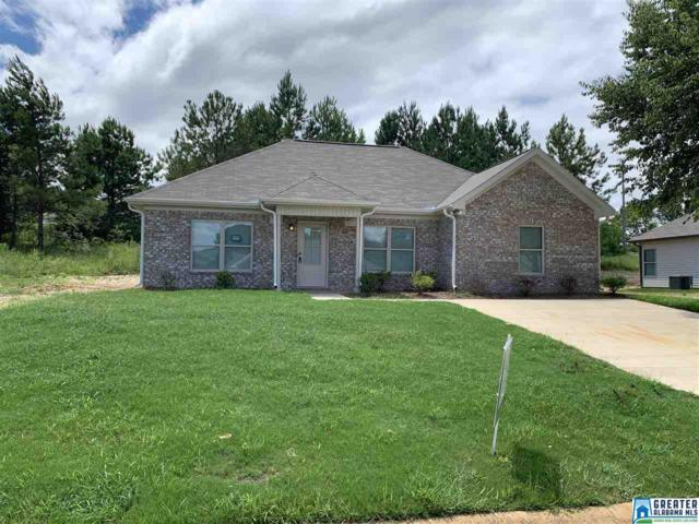 30 Hadley Ct, Lincoln, AL 35096 (MLS #853712) :: LIST Birmingham