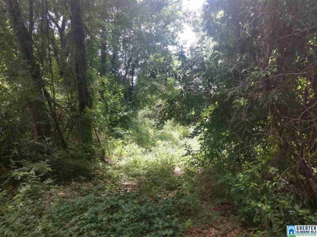 000 Service Rd 99 Lot 4, Tallassee, AL 36078 (MLS #856583) :: Josh Vernon Group