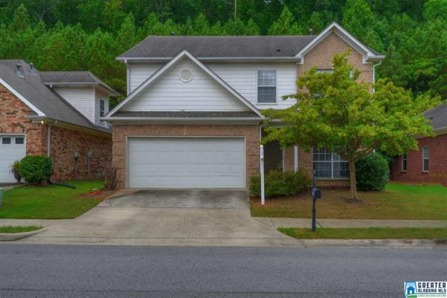 929 Castlemaine Dr, Birmingham, AL 35226 (MLS #857758) :: Josh Vernon Group