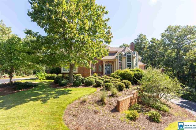 623 Hillyer High Rd, Anniston, AL 36207 (MLS #859811) :: Howard Whatley