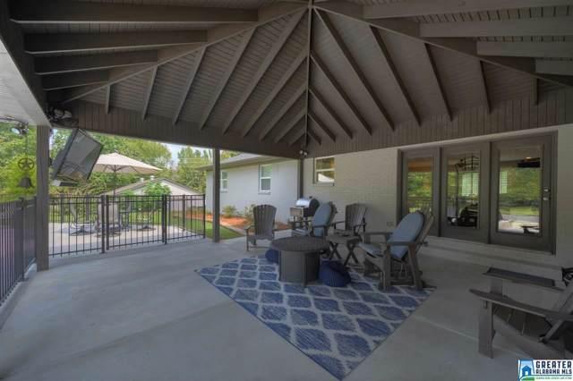 2490 North Rd, Gardendale, AL 35071 (MLS #862451) :: Gusty Gulas Group