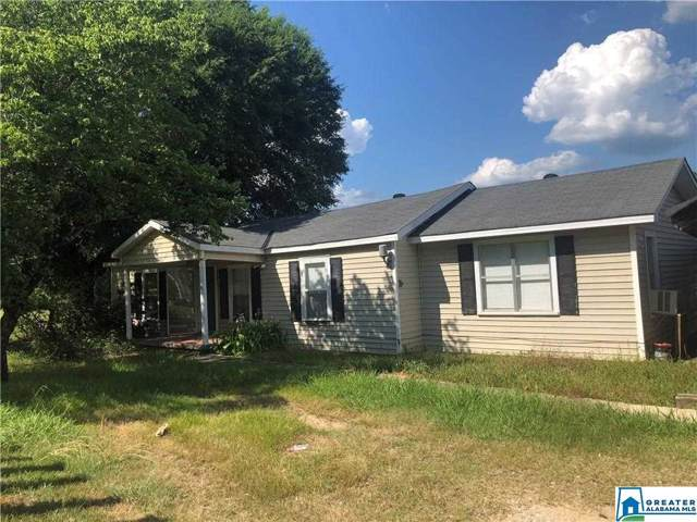 16101 Hwy 69, Northport, AL 35475 (MLS #862662) :: LocAL Realty