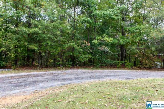 0 Co Rd 265 #11, Cullman, AL 35057 (MLS #863136) :: Bailey Real Estate Group