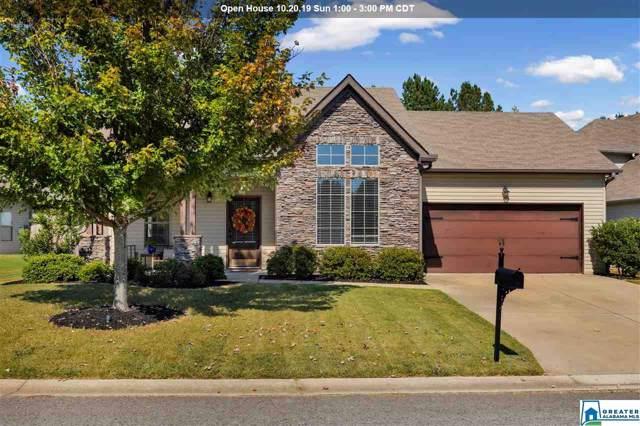 527 Blackberry Glenn, Springville, AL 35146 (MLS #863147) :: Josh Vernon Group