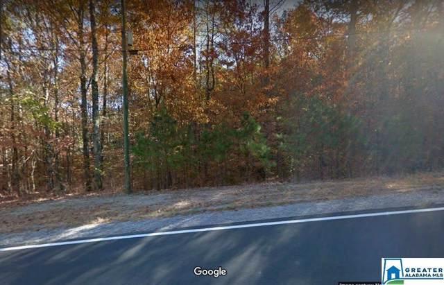 8230 Goodner Mtn Rd #10, Trussville, AL 35173 (MLS #864686) :: Gusty Gulas Group