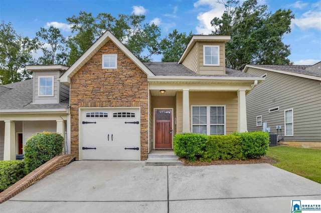 3953 River Pointe Ln #3953, Vestavia Hills, AL 35216 (MLS #864801) :: LocAL Realty