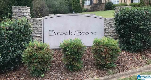 0 Tj Circle #42, Odenville, AL 35120 (MLS #865103) :: LocAL Realty
