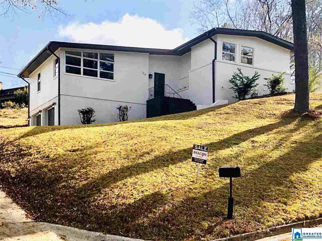 139 Glenview Dr, Birmingham, AL 35213 (MLS #869680) :: Gusty Gulas Group