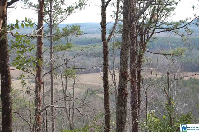 200 Acres High Rd 200 Acres, Leeds, AL 35128 (MLS #871153) :: Josh Vernon Group