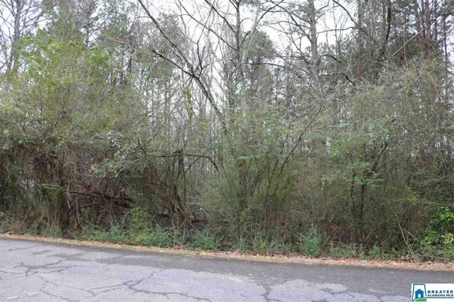 22822 Charles Collier Ln #6, Lakeview, AL 35006 (MLS #871449) :: Gusty Gulas Group