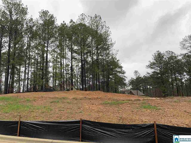 499 Hwy 277, Helena, AL 35080 (MLS #875148) :: LocAL Realty