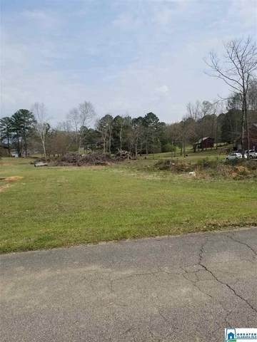 32 Riverview Dr #3, Cropwell, AL 35054 (MLS #877787) :: Gusty Gulas Group
