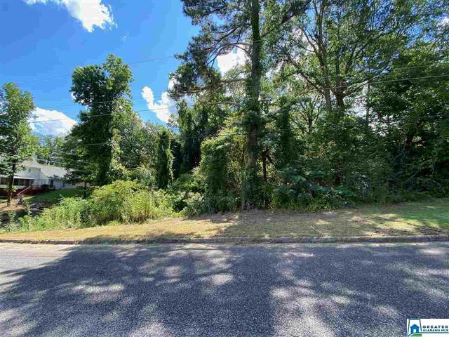 1106 Karl Daly Trc .56 Acres, Irondale, AL 35210 (MLS #886319) :: LocAL Realty