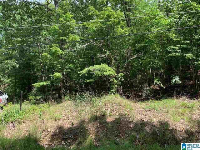 51 Echo Hill Trail #20, Jacksonville, AL 36265 (MLS #891016) :: Kellie Drozdowicz Group