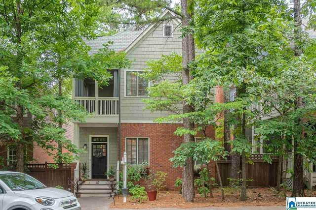 85 Hawthorn St, Birmingham, AL 35242 (MLS #891091) :: Gusty Gulas Group
