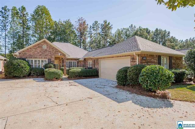 4341 Vestview Ln, Vestavia Hills, AL 35242 (MLS #898055) :: Howard Whatley